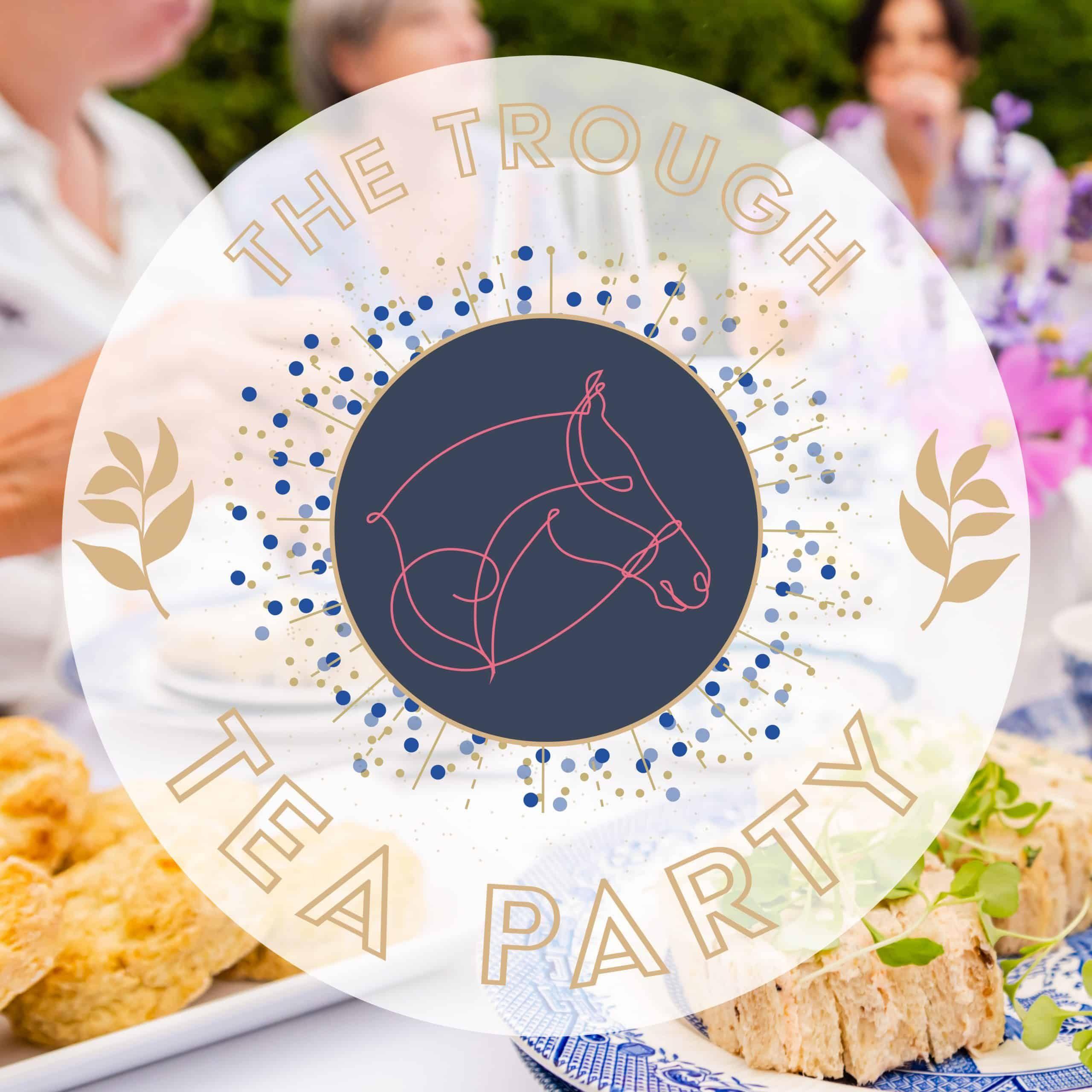 TeaParty-Logo-Square002